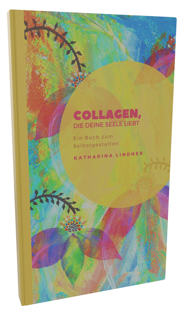 Book Cover Collagen