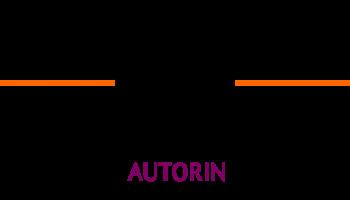 logoautorintransparentklein